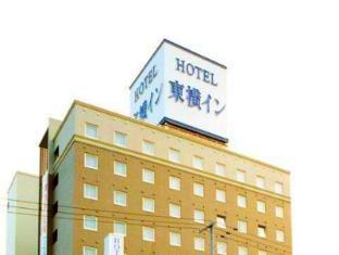 hotel Toyoko Inn Hokkaido Tokachi Obihiro Ekimae