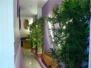 Hotell Kata Guesthouse Tuscany i Kata, Phuket. Klicka för att läsa mer och skicka bokningsförfrågan