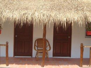 White Beach Bungalows Sihanoukville - Classic Rooms
