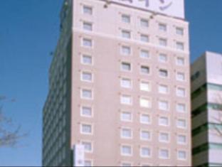 hotel Toyoko Inn Maebashi Ekimae