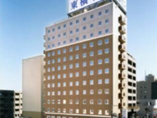 hotel Toyoko Inn Tokyo Machida-eki Odakyu-sen Higashi-guchi