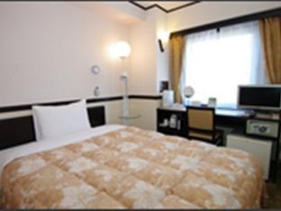 hotel Toyoko Inn Chiba Shin-Kamagaya Ekimae