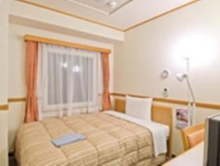 hotel Toyoko Inn Kokura-eki Shinkansen-guchi