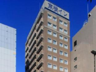 hotel Toyoko Inn Hiroshima-ekimae Ohashi-minami