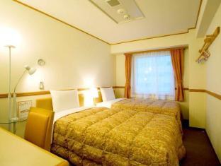 hotel Toyoko Inn Kanazawa Kenrokuen Korinbo