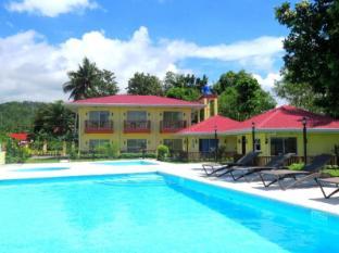 Caimito Beach Hotel