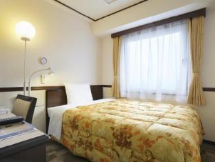 hotel Toyoko Inn Mikawa-Anjyo-eki Shinkansen Minami-guchi