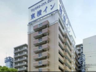 hotel Toyoko Inn Yamato Ekimae