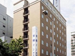 hotel Toyoko Inn Osaka Sakai-higashi-eki