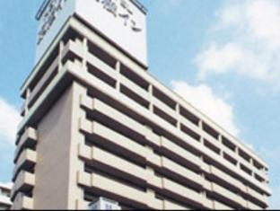 hotel Toyoko Inn Tokyo Tozai-Sen Nishi-kasai