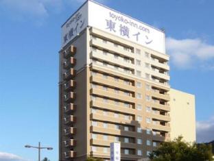 hotel Toyoko Inn Higashi-Hiroshima Ekimae