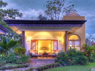 Alma del Pacifico Beach Hotel & Spa - Hotels and Accommodation in Costa Rica, Central America And Caribbean