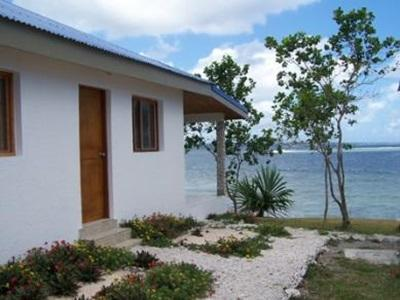 Tara Beach Bungalows - Hotels and Accommodation in Vanuatu, Pacific Ocean And Australia