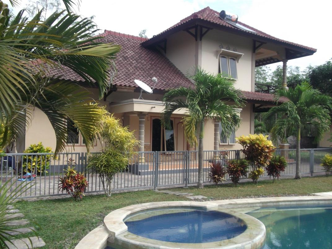 Sari Inn - Hotels and Accommodation in Indonesia, Asia