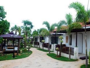 The Lighthouse Kohlarn Pattaya - Standard Villa - Exterior