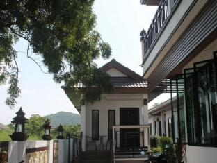 Nong Ying Resort 2 at Koh Larn Pattaya - Standard