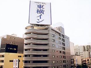 hotel Toyoko Inn Nagoya-eki Sakuradori-guchi Honkan