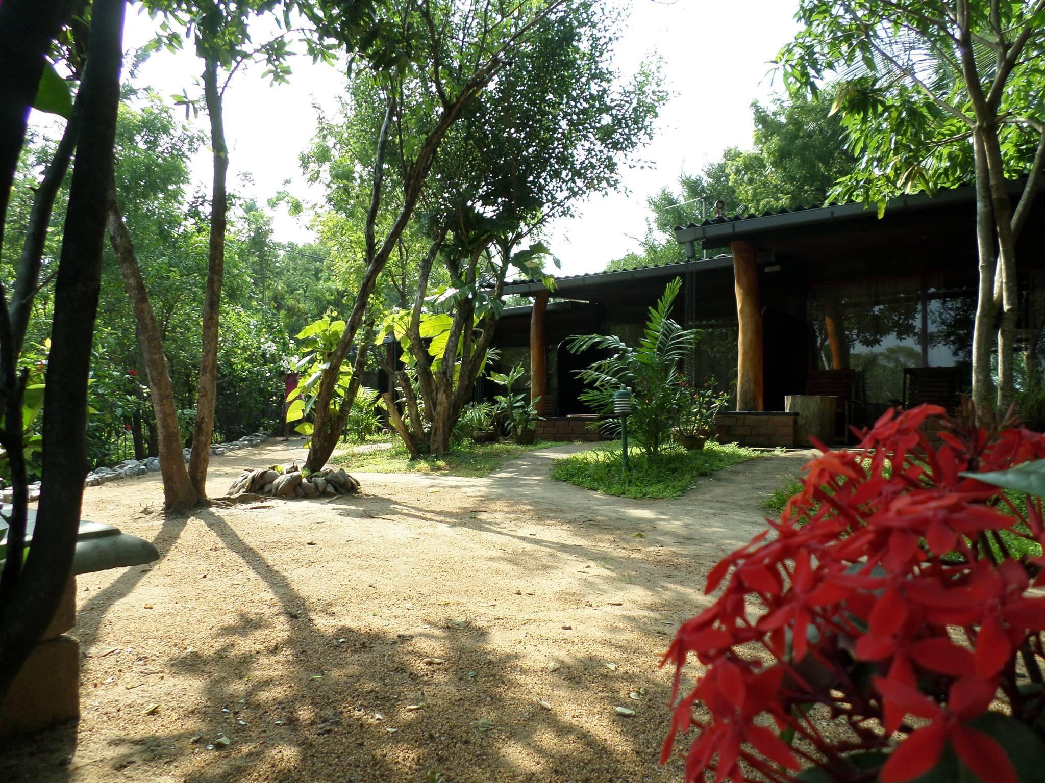 Govipala Cottage - Hotels and Accommodation in Sri Lanka, Asia