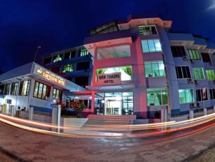 Kawthaung Hotel | Cheap Hotels in Kawthoung / Victoria Point Myanmar