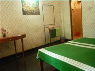 Green Villa Kandy Kandy - Standard Room