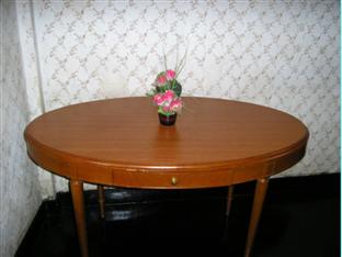 Green Villa Kandy Kandy - Standard Room Interior