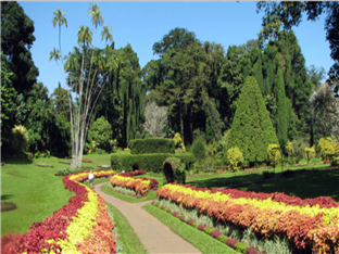 Green Villa Kandy Kandy - Peradeniya Park