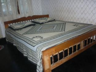 Green Villa Kandy Kandy - Guest Room