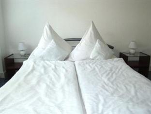 All Suite Hostel near Brandenburg Gate Berlin - Guest Room