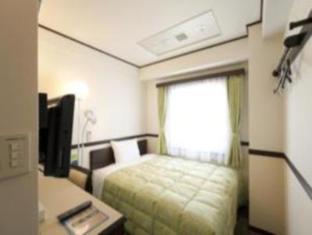 hotel Toyoko Inn Sendai Higashi-guchi No.2