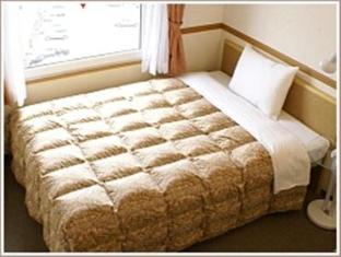 hotel Toyoko Inn Oita Nakatsu Ekimae
