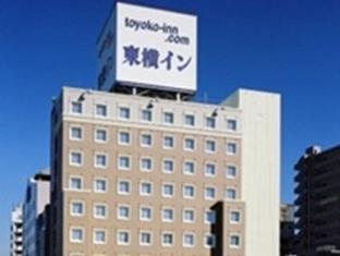 hotel Toyoko Inn Tsuchiura-eki Higashi-guchi
