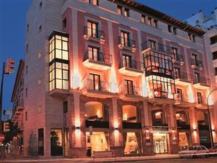 Hotel Continental - Majorca