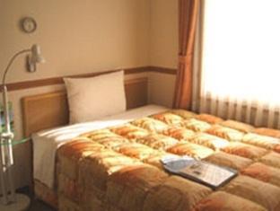 hotel Toyoko Inn Tokushima Ekimae