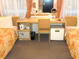 hotel Toyoko Inn Kitakami-eki Shinkansen-guchi