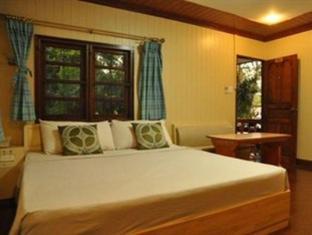 guest house ratchaburi