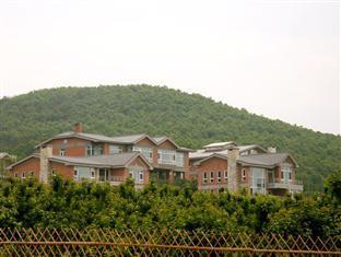 Dalian Bei Ma Village - Dalian
