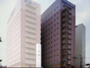 hotel Toyoko Inn Takasaki-eki Nishi-guchi No.2