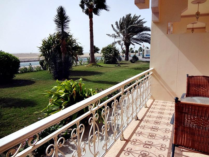 Hamala Beach Resort - Hotels and Accommodation in Bahrain, Middle East