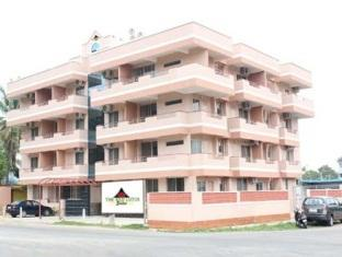 The Redlotus Suites - Mysore