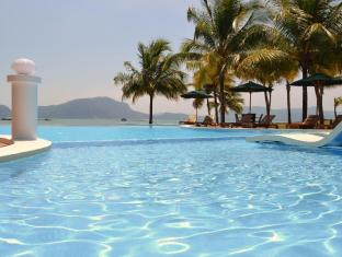The Ocean Residence Resort Langkawi - 3 star located at Kuah