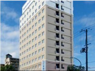hotel Toyoko Inn JR Wakayama-eki Higashi-guchi