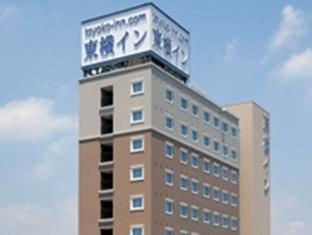 hotel Toyoko Inn Tochigi Ashikaga-eki Kita-guchi