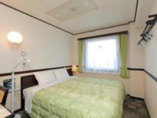 hotel Toyoko Inn Tsukuba Express Kenkyugakuen-eki Kita-guchi