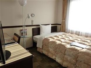 hotel Toyoko Inn Tsukuba Express Yashio-eki Kita-guchi