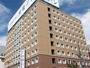 Toyoko Inn Hashimoto-eki Kita-guchi