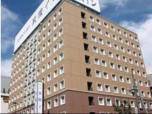hotel Toyoko Inn Keio-sen Hashimoto-eki Kita-guchi