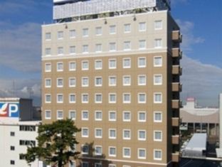 Toyoko Inn Shonan Chigasaki-eki Kita-guchi