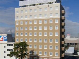hotel Toyoko Inn Shonan Chigasaki-eki Kita-guchi