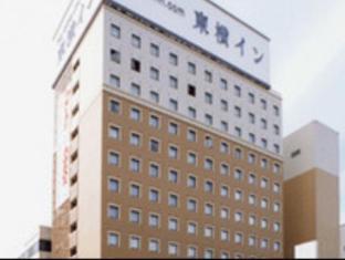 hotel Toyoko Inn Hitachi Ekimae