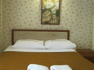 Hotell Pananchai Hotel i , Hua Hin / Cha-am. Klicka för att läsa mer och skicka bokningsförfrågan